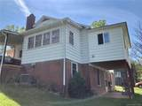 107 Berry Street - Photo 4