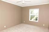 499 Deese Road - Photo 10