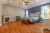 2509 Watering Place - Photo 11