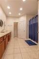 2509 Watering Place - Photo 12