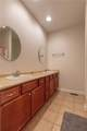 2509 Watering Place - Photo 14
