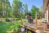 2509 Watering Place - Photo 17