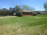 301 Lovelady Road - Photo 2