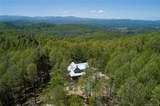 4162 Jeter Mountain Road - Photo 22