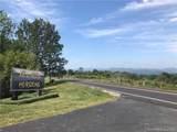 TBD Snelson Road - Photo 7