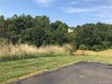 TBD Snelson Road - Photo 9