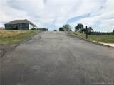 TBD Snelson Road - Photo 10