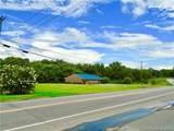 956 Reepsville Road - Photo 2