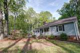 2540 Bain Farm Road - Photo 4