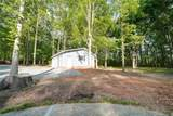2540 Bain Farm Road - Photo 40