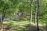 2540 Bain Farm Road - Photo 43