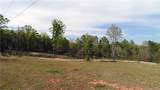 00 Sandy Plains Road - Photo 9