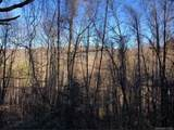9999 Brush Creek Road - Photo 1