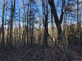 9999 Brush Creek Road - Photo 2