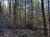 9999 Brush Creek Road - Photo 3