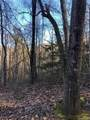9999 Brush Creek Road - Photo 4