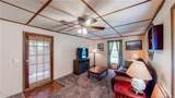 1057 Skyway Drive - Photo 40