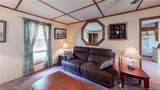 1057 Skyway Drive - Photo 41