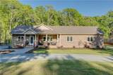 2510 Whitley Road - Photo 1