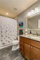 2510 Whitley Road - Photo 28