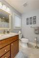 2510 Whitley Road - Photo 31