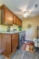 2510 Whitley Road - Photo 32