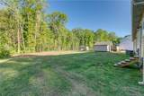 2510 Whitley Road - Photo 33