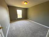 3707 Autumn Gold Court - Photo 18