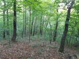 18.54 Acres Scout Camp Road - Photo 34