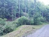 18.54 Acres Scout Camp Road - Photo 39