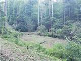18.54 Acres Scout Camp Road - Photo 40