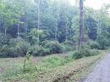 18.54 Acres Scout Camp Road - Photo 41