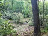 18.54 Acres Scout Camp Road - Photo 42