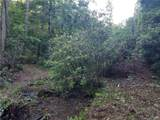 18.54 Acres Scout Camp Road - Photo 44