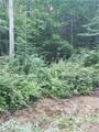 18.54 Acres Scout Camp Road - Photo 46