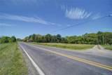 00-A Weathers Creek Road - Photo 27