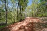 00-A Weathers Creek Road - Photo 7