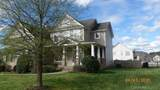 4103 Waxwood Drive - Photo 2