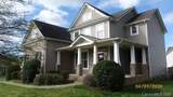 4103 Waxwood Drive - Photo 3