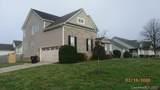 4103 Waxwood Drive - Photo 4