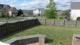4103 Waxwood Drive - Photo 7