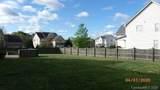 4103 Waxwood Drive - Photo 8