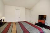 8401 Conner Ridge Lane - Photo 11
