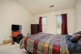 8401 Conner Ridge Lane - Photo 10