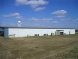 9464 Us Highway 52 Highway - Photo 10