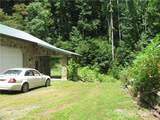 245 Paint Fork Road - Photo 8
