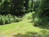 245 Paint Fork Road - Photo 10