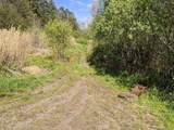 00000 Higgins Road - Photo 1