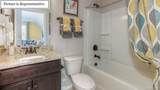 3058 Burnello Court - Photo 19