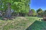2521 Bellingham Drive - Photo 38